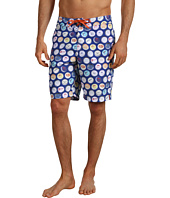 Tommy Bahama - Thinking Cap Swim Trunks