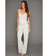 Splendid - Essential Long Romper