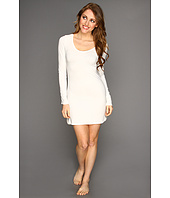 Splendid - Essential Long Sleeve Chemise