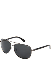 Polaroid Eyewear - P4301/S Polarized