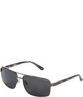 Polaroid Eyewear - P4305/S Polarized