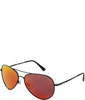Polaroid Eyewear - P4139/S Polarized