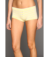 Splendid - Fruit Fusion Boyshort