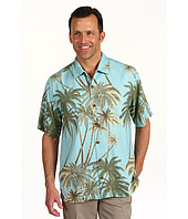 Tommy Bahama - Twilight Palms Camp Shirt