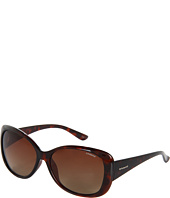 Polaroid Eyewear - P8317/S Polarized