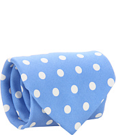 Vineyard Vines - Kentucky Derby® Dots Tie