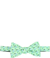Vineyard Vines - Kentucky Derby® Mint Julep Bow Tie