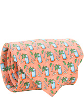 Vineyard Vines - Kentucky Derby® Mint Julep Tie