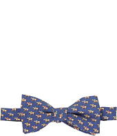 Vineyard Vines - Kentucky Derby® Jockey & Horse Bow Tie