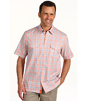 Tommy Bahama - Check Republic S/S Shirt