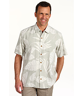 Tommy Bahama - Tommy From The Block Camp Shirt