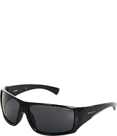 Polaroid Eyewear - P8247/S Polarized