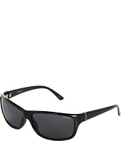 Polaroid Eyewear - P8135/S Polarized