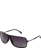 Polaroid Eyewear - P8347/S Polarized