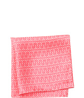 Vineyard Vines - Kentucky Derby® Bits Pocket Square
