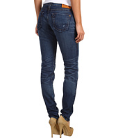 True Religion - Stella Skinny Pony Express 32