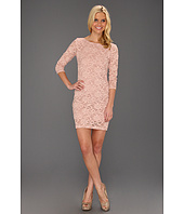 Type Z - Hal Lace Dress