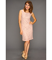 Type Z - Hali Lace Dress