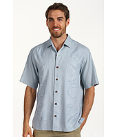 Tommy Bahama - Amazon Jacquard S/S Shirt