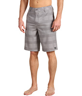 Rip Curl - Mirage Classified Boardwalk Short