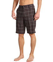 Rip Curl - Mirage Even Keel Boardwalk Short