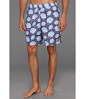 Vineyard Vines - Scallop Line Chappy Trunks