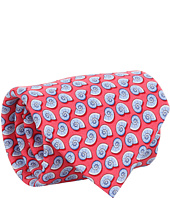 Vineyard Vines - Shells Printed Tie