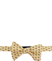 Vineyard Vines - Dragonfly Printed Bow Tie