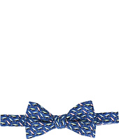 Vineyard Vines - Lures Printed Bow Tie