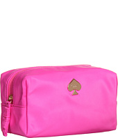 Kate Spade New York - Flatiron Nylon Davie