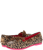 Sperry Top-Sider Kids - Audrey (Little Kid/Big Kid)