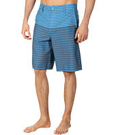 Rip Curl - Mirage Stronghold Boardwalk Short