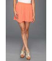 BCBGeneration - Broken Pleat Skort