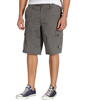 Rip Curl - Force Cargo Walkshort