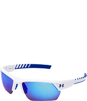 Under Armour - UA Igniter II