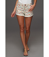 BCBGeneration - Fruit Print Jackson Short