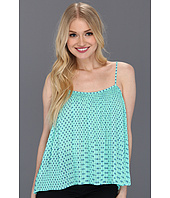 BCBGeneration - Release Pleat Cami