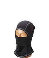 Under Armour - UA ColdGear® Infrared Hood