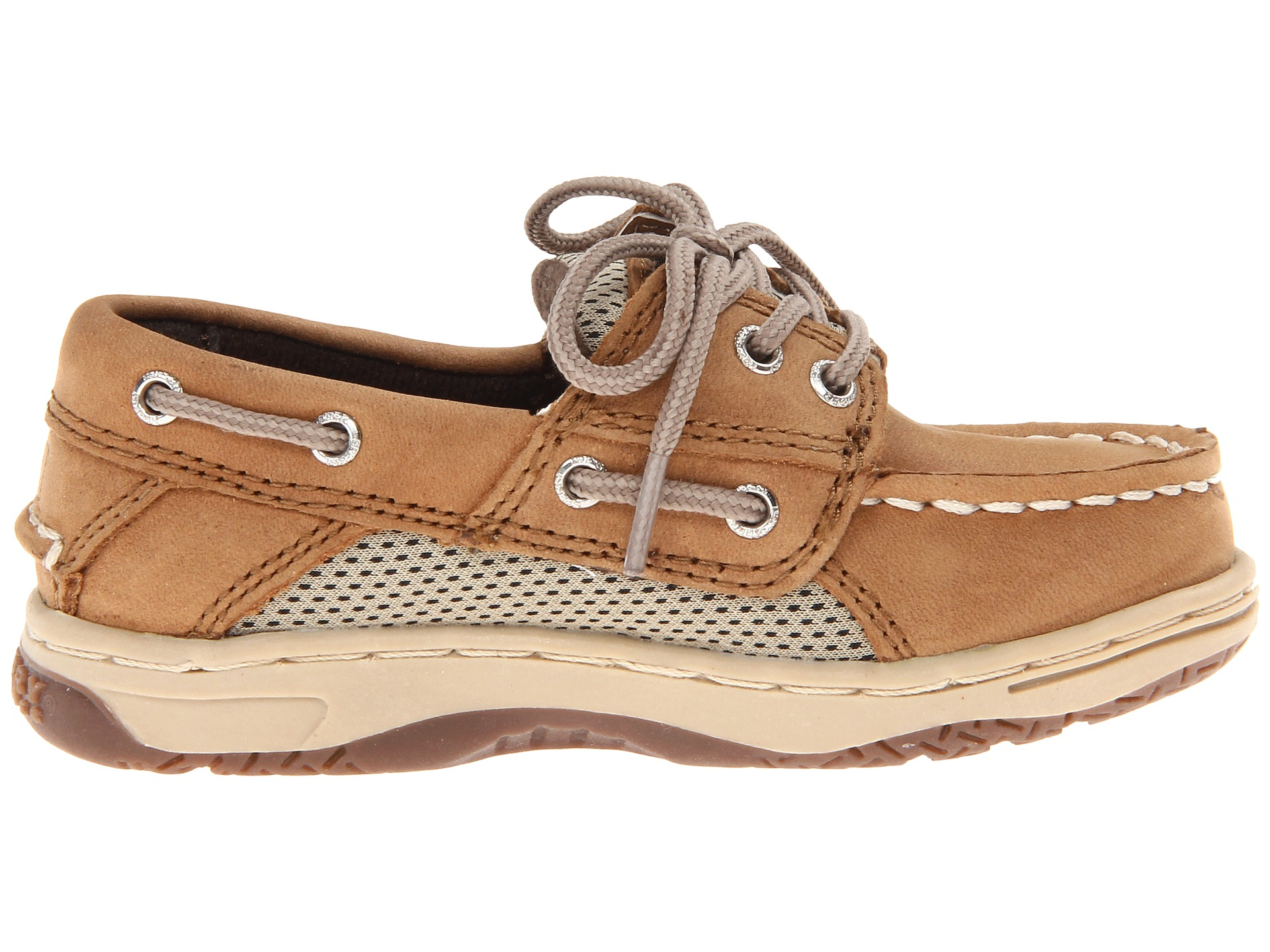 There are duck boots for sale on Etsy, and they cost $ on Sperry Boat Shoes, Sneakers, Duck Boots & Sandals - Sperry Boat Shoes & Sandals. Sperrys have logged more miles on the sea than any other deck shoe brand since the company began. Finely crafted and designed for performance, Sperrys are created for men and women with .