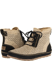 Sorel - Ensenada Boot