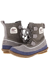 Sorel - Joplin Perfed Leather