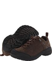 Teva - Kimtah WP Leather