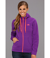 The North Face - Fave-Our-Ite Full Zip Hoodie