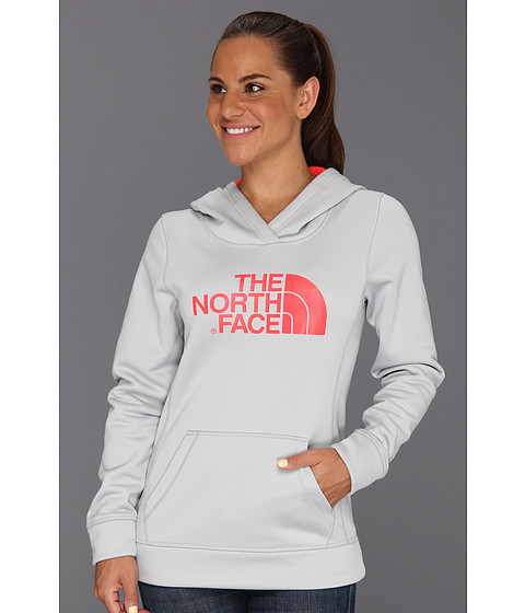 North face fave-our-ite hoodie