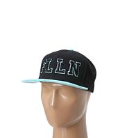 Fallen  Forge New Era Snapback Hat  image