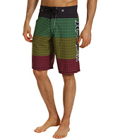 Hurley - Point Phantom Boardshort