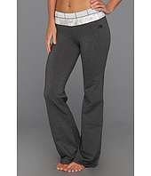 The North Face - Tadasana VPR Pant