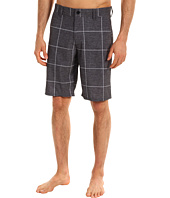 Hurley - Mariner Rage Boardwalk Walkshort
