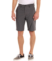 Hurley - Dry Out Walkshort