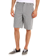 Hurley - Fixer Pin Walkshort